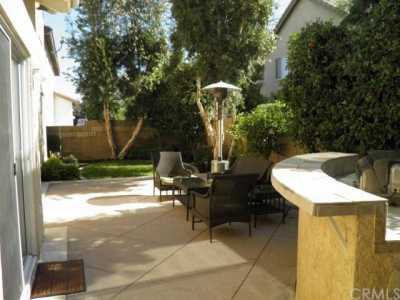 Closed | 5729 Canfield Way Chino Hills, CA 91709 12