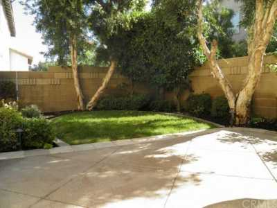 Closed | 5729 Canfield Way Chino Hills, CA 91709 14