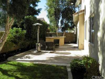 Closed | 5729 Canfield Way Chino Hills, CA 91709 15