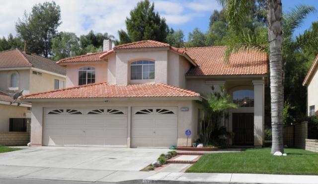 Closed | 13788 Woodhill Lane Chino Hills, CA 91709 0