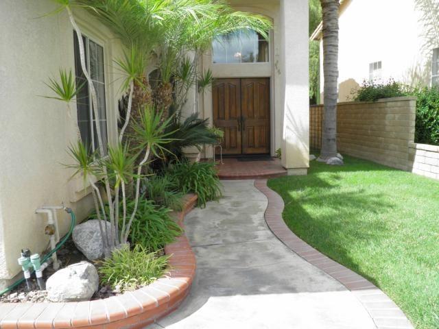 Closed | 13788 Woodhill Lane Chino Hills, CA 91709 2