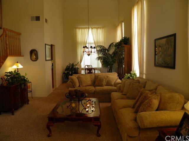 Closed | 13788 Woodhill Lane Chino Hills, CA 91709 5