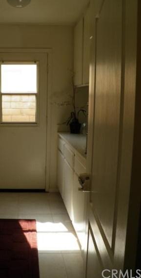 Closed | 13788 Woodhill Lane Chino Hills, CA 91709 13