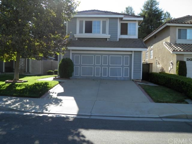 Closed | 14460 Falling Leaf Drive Chino Hills, CA 91709 0