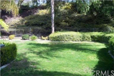 Closed | 14008 Birdsong Lane Chino Hills, CA 91709 7