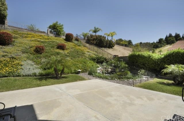 Closed | 22003 La Puente Road Walnut, CA 91789 19