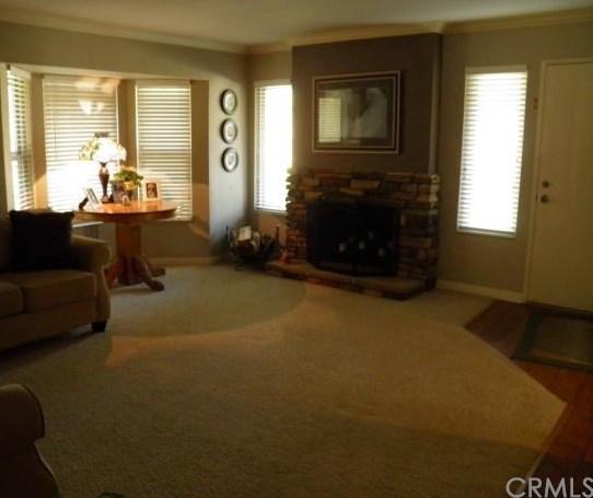 Closed | 3501 Autumn Avenue Chino Hills, CA 91709 4