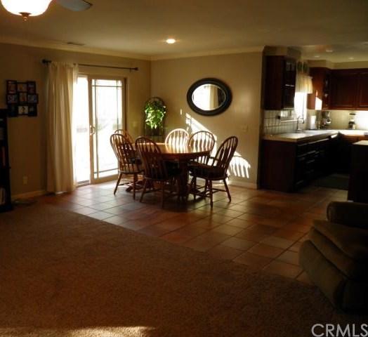 Closed | 3501 Autumn Avenue Chino Hills, CA 91709 10