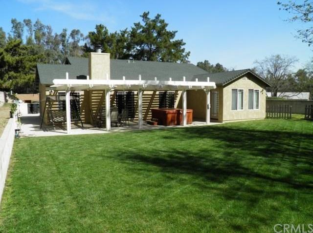 Closed | 3501 Autumn Avenue Chino Hills, CA 91709 16