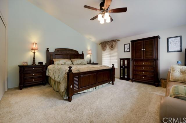 Closed | 14338 Auburn Court Chino Hills, CA 91709 23