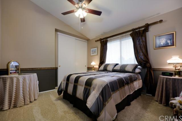 Closed | 14338 Auburn Court Chino Hills, CA 91709 27