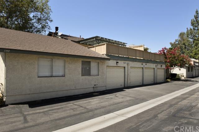 Closed | 1340 S Diamond Bar Boulevard #C Diamond Bar, CA 91765 23