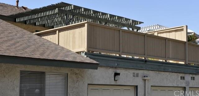 Closed | 1340 S Diamond Bar Boulevard #C Diamond Bar, CA 91765 24