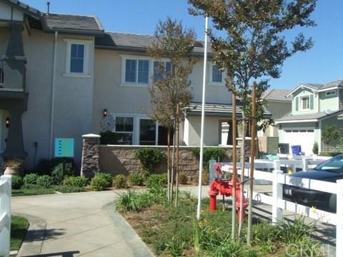 Closed | 9467 Barstow Drive #110 Rancho Cucamonga, CA 91730 0