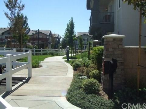 Closed | 9467 Barstow Drive #110 Rancho Cucamonga, CA 91730 1