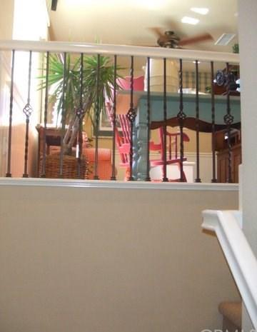 Closed | 9467 Barstow Drive #110 Rancho Cucamonga, CA 91730 10