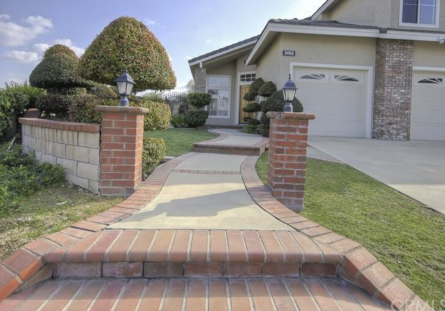 Closed | 2463 Canyon Terrace Drive Chino Hills, CA 91709 4
