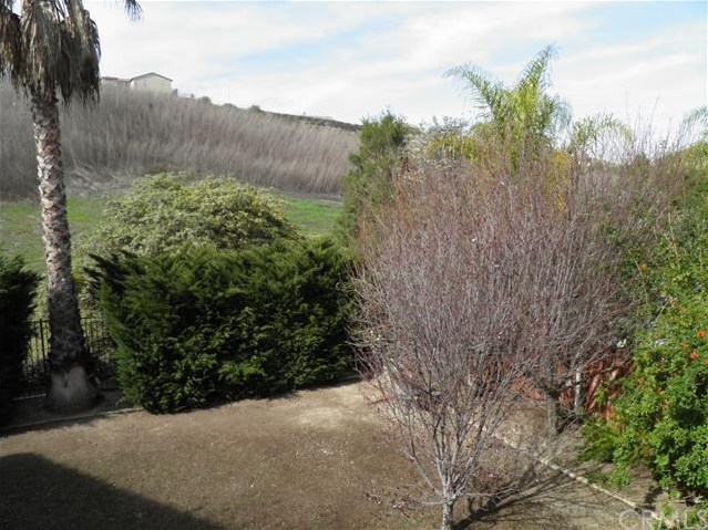Closed | 16476 Star Crest Drive Chino Hills, CA 91709 9