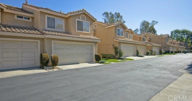 Closed | 13261 Sunnyslope Drive Chino Hills, CA 91709 1