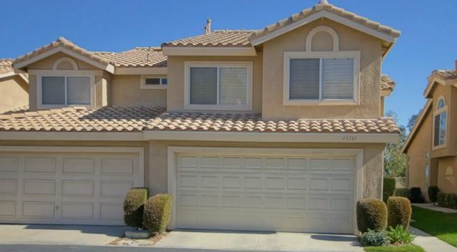 Closed | 13261 Sunnyslope Drive Chino Hills, CA 91709 2