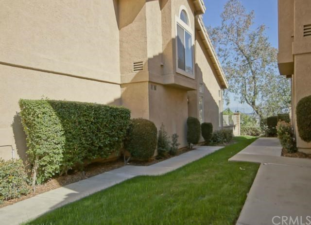 Closed | 13261 Sunnyslope Drive Chino Hills, CA 91709 3