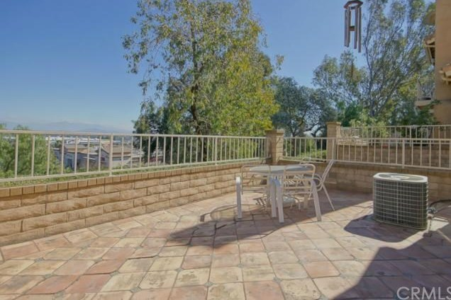 Closed | 13261 Sunnyslope Drive Chino Hills, CA 91709 29