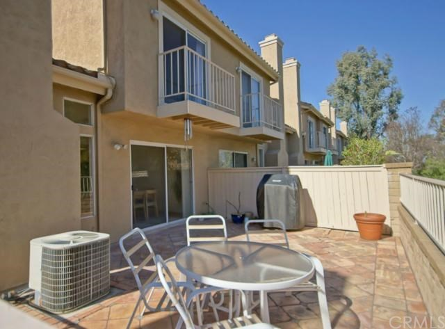 Closed | 13261 Sunnyslope Drive Chino Hills, CA 91709 30