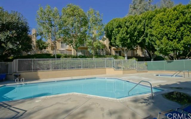 Closed | 13261 Sunnyslope Drive Chino Hills, CA 91709 34