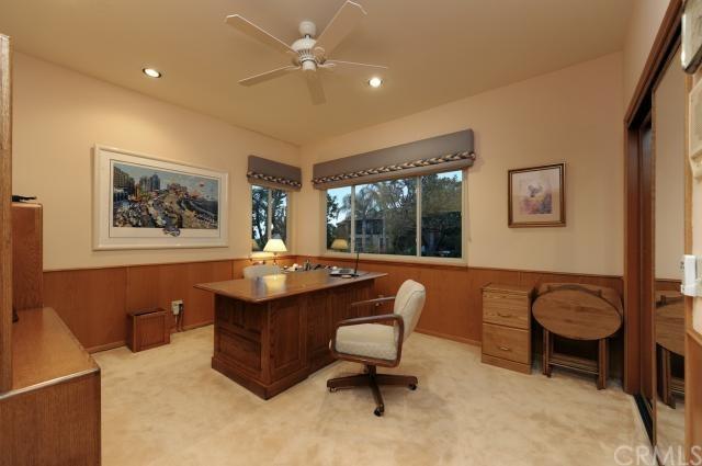 Closed | 2282 Scenic Ridge Drive Chino Hills, CA 91709 8