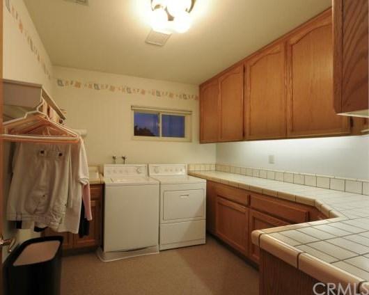 Closed | 2282 Scenic Ridge Drive Chino Hills, CA 91709 18