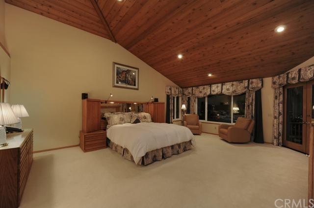 Closed | 2282 Scenic Ridge Drive Chino Hills, CA 91709 22