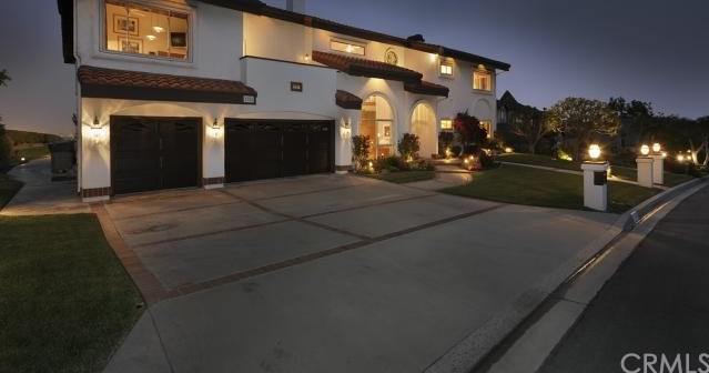 Closed | 2282 Scenic Ridge Drive Chino Hills, CA 91709 31