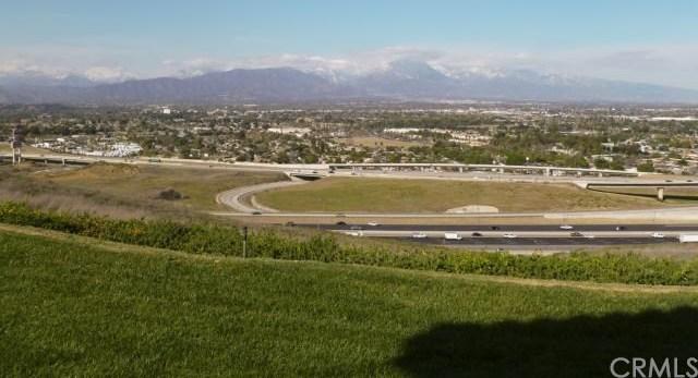 Closed | 2282 Scenic Ridge Drive Chino Hills, CA 91709 33