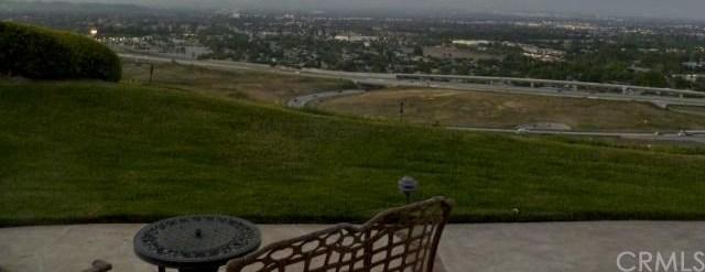 Closed | 2282 Scenic Ridge Drive Chino Hills, CA 91709 34
