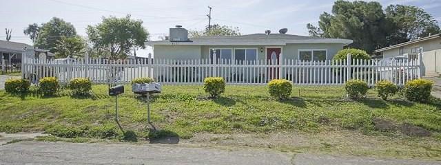 Closed | 4183 Lugo Avenue Chino Hills, CA 91709 0