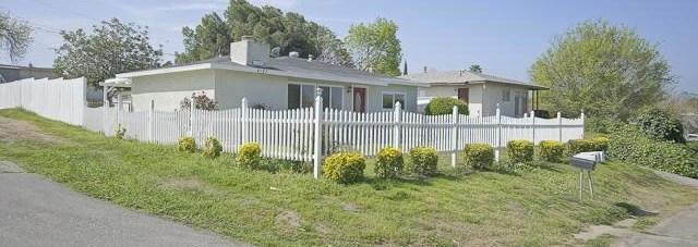 Closed | 4183 Lugo Avenue Chino Hills, CA 91709 1