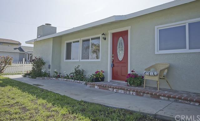 Closed | 4183 Lugo Avenue Chino Hills, CA 91709 2