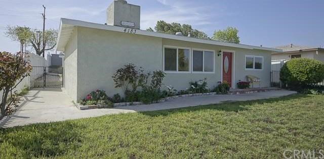 Closed | 4183 Lugo Avenue Chino Hills, CA 91709 3