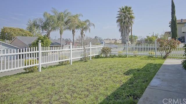 Closed | 4183 Lugo Avenue Chino Hills, CA 91709 4
