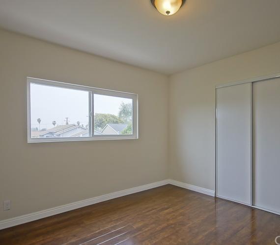 Closed | 4183 Lugo Avenue Chino Hills, CA 91709 13