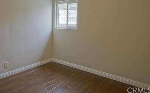 Closed | 4183 Lugo Avenue Chino Hills, CA 91709 17