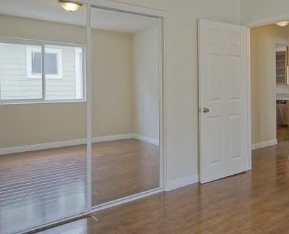 Closed | 4183 Lugo Avenue Chino Hills, CA 91709 20