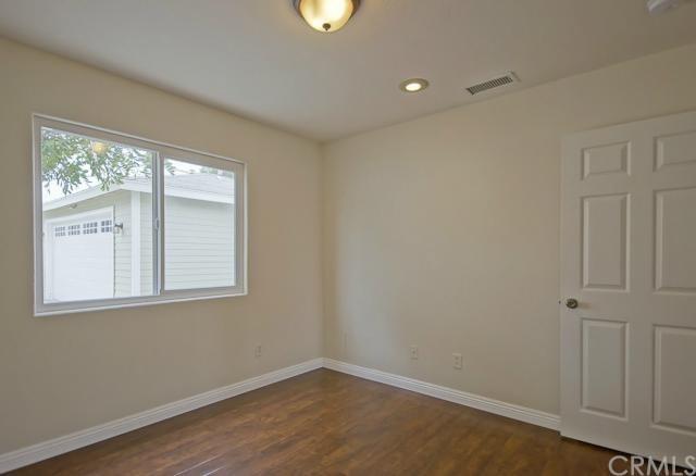 Closed | 4183 Lugo Avenue Chino Hills, CA 91709 21