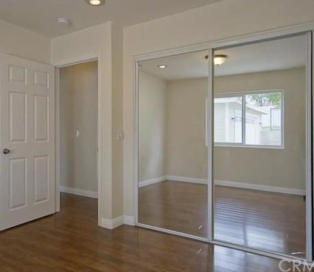 Closed | 4183 Lugo Avenue Chino Hills, CA 91709 22