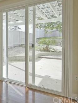 Closed | 4183 Lugo Avenue Chino Hills, CA 91709 23