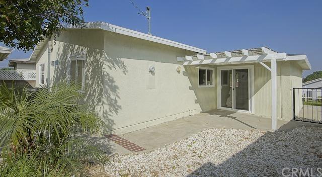 Closed | 4183 Lugo Avenue Chino Hills, CA 91709 25