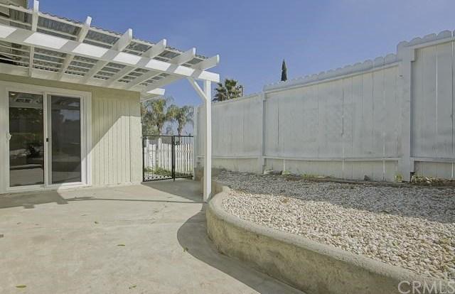 Closed | 4183 Lugo Avenue Chino Hills, CA 91709 26
