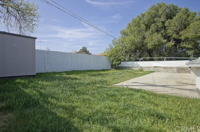 Closed | 4183 Lugo Avenue Chino Hills, CA 91709 27