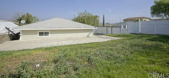 Closed | 4183 Lugo Avenue Chino Hills, CA 91709 28