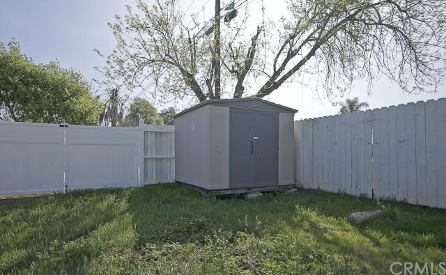 Closed | 4183 Lugo Avenue Chino Hills, CA 91709 29